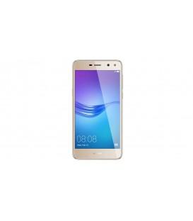 گوشی موبایل هوآوی Y5 2017 4G 16GB
