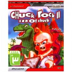Chuck Rock 2