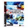 Wild Water Adrenaline - رودخانه وحشی