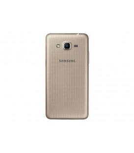 گوشی موبایل سامسونگ گلکسی Galaxy Grand Prime Plus