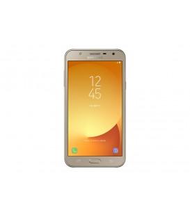 گوشی موبایل سامسونگ گلکسی Galaxy J7 Core 32GB 2017