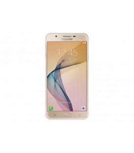 گوشی موبایل سامسونگ گلکسی Galaxy J7 Prime