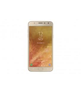 گوشی موبایل سامسونگ گلکسی Galaxy J7 DUE 32GB