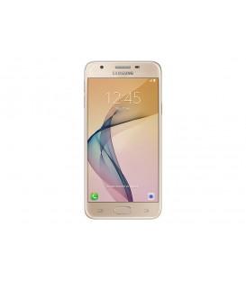 گوشی موبایل سامسونگ گلکسی Galaxy J5 prime 2016