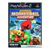 Monkey Ball - میمون بازیگوش