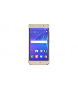 گوشی موبایل هوآوی Y3 2017 4G 8GB