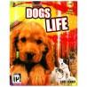 Dogs Life - زندگی سگ ها