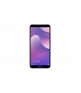 گوشی موبایل هوآوی Y7 prime 2018 32GB