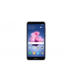 گوشی موبایل هوآوی P smart 2017 32GB