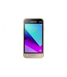 گوشی موبایل سامسونگ گلکسی Galaxy J1 Mini Prime