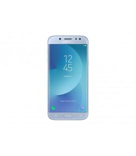 گوشی موبایل سامسونگ گلکسی Galaxy J5 pro 16GB