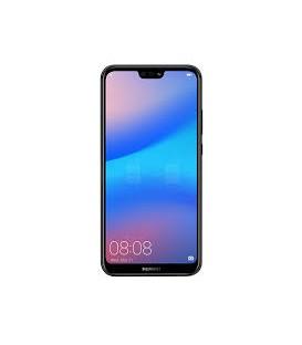 گوشی موبایل هوآوی P smart plus 2018 64GB