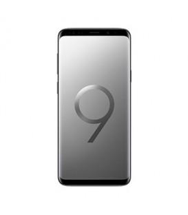 گوشی موبایل سامسونگ گلگسی galaxy S9 plus 128GB 2018