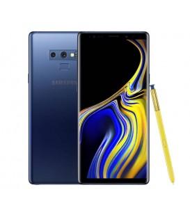 گوشی موبایل سامسونگ گلکسی galaxy note 9 128GB 2018