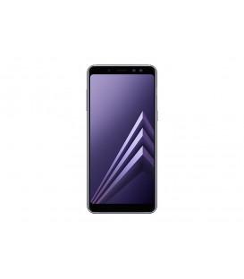 گوشی موبایل سامسونگ گلکسی galaxy A8 64GB 2018