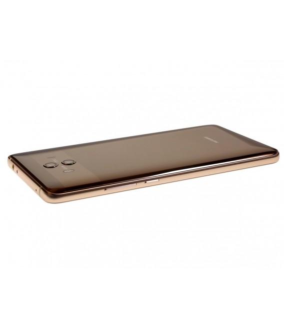 گوشی موبایل هوآوی Mate 10 2017 64GB