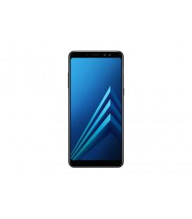 گوشی موبایل سامسونگ گلکسی galaxy A8 plus 32GB 2018
