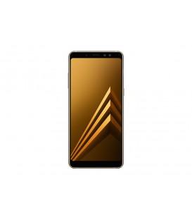 گوشی موبایل سامسونگ گلکسی galaxy A8 plus 64GB 2018