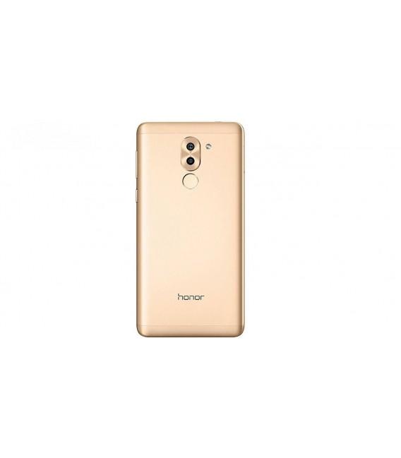 گوشی موبایل هوآوی Honor 6X 2016 32GB