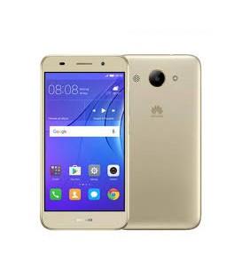 گوشی موبایل هوآوی Y3 2017 3G 8GB