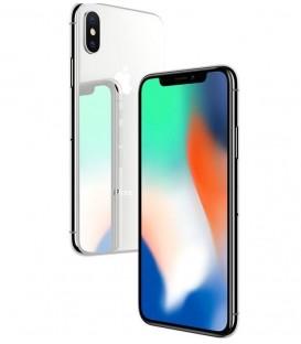 گوشی موبایل اپل iPhone X 256GB 2017