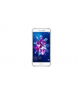 گوشی موبایل هوآوی Honor 8 lite 2017 16GB