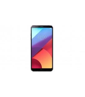 گوشی موبایل ال جی G6 2017 32GB