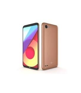 گوشی موبایل ال جی Q6 2017 32GB