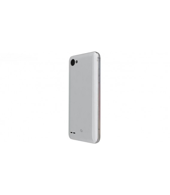 گوشی موبایل ال جی Q6 plus 64GB