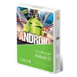 آموزش اندروید Android OS