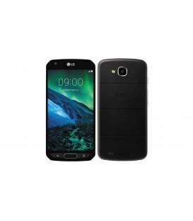 گوشی موبایل ال جی X Venture 2017 32GB