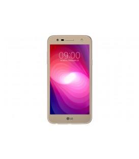 گوشی موبایل ال جی X Power 2 2017 16GB