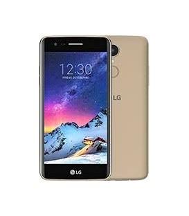 گوشی موبایل ال جی K8 2017 16GB