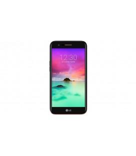 گوشی موبایل ال جی K10 2017 16GB