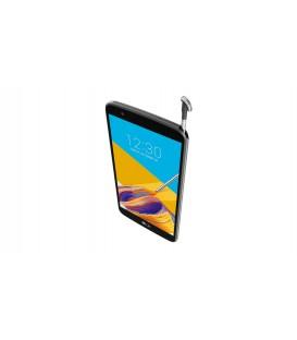 گوشی موبایل ال جی Stylus 3 2017 16GB