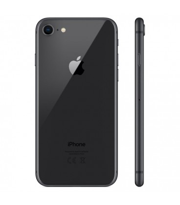 گوشی موبایل اپل iPhone 8 64GB 2017
