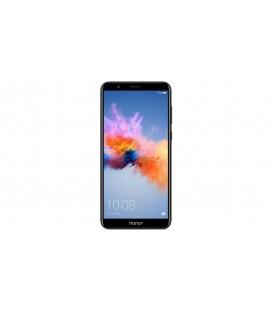 گوشی موبایل هوآوی Honor 7X 2017 128GB