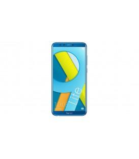 گوشی موبایل هوآوی Honor 9 lite 2017 64GB