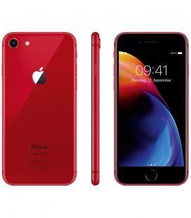 گوشی موبایل اپل iPhone 8 256GB 2017