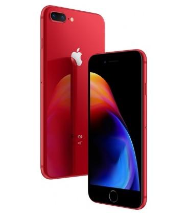 گوشی موبایل اپل iPhone 8 plus 64GB 2017
