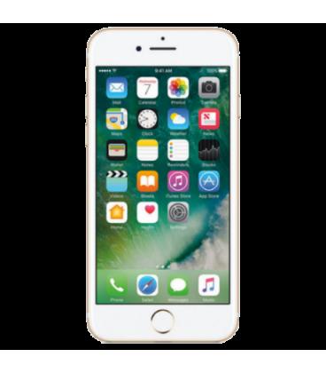 گوشی موبایل اپل iPhone 8 plus 256GB 2017