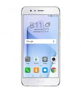 گوشی موبایل هوآوی Honor 8 2016 32GB
