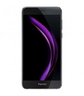 گوشی موبایل هوآوی Honor 8 2016 64GB