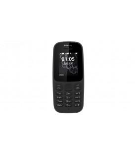گوشی موبایل Nokia 105 2017 4MB