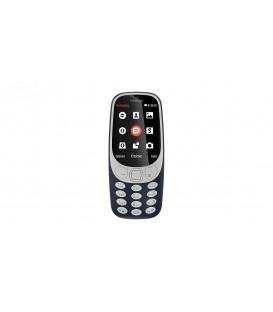 گوشی موبایل Nokia 3310 2017 16MB