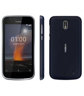 گوشی موبایل Nokia 1 2018 8GB