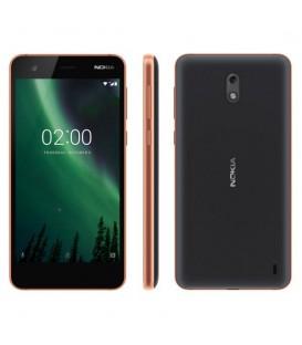 گوشی موبایل Nokia 2 2017 8GB