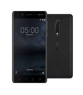 گوشی موبایل Nokia 5 2017 16GB