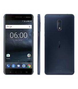 گوشی موبایل Nokia 6 2017 32GB
