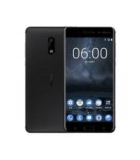 گوشی موبایل Nokia 6.1 (Nokia 6 2018) 64GB